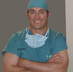 Scott Barr, MD