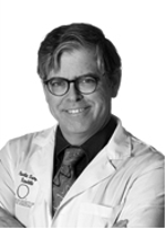 Jourdan Gottlieb, MD