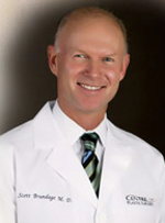 Scott R. Brundage, MD
