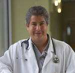 Shawn Garber, MD