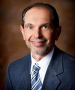 Lawrence Enisman, MD