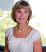 Christine Sullivan, MD