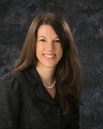 Emily A. Williams, MD