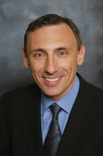 Simon Madorsky, MD