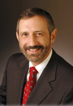 Wayne W. Carman, MD