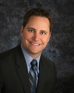 Chad K. Wheeler, MD