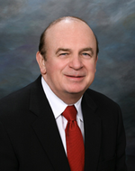 John J. Heieck, MD (retired)