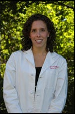 Dana Correale, MD