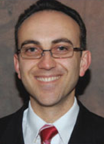 Dimitrios Stefanidis, MD, PhD