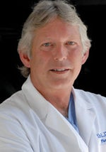 David L. J. Wardle, MD