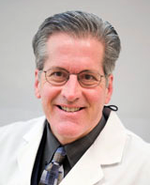 Robert Hopp, MD