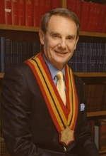 Peter Bela Fodor, MD