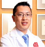 Andy Wongworawat, MD