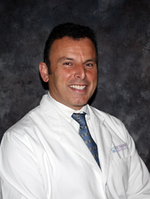 Mark Fusco, MD