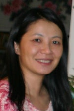 Sherry Li, MD, PhD
