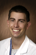 Christopher W. Kling, MD