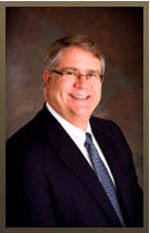 Ted Murray, DDS