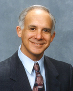 Lee Sheldon, DMD