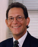 Gary Lederman, DMD