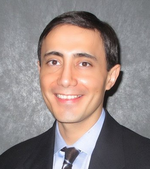 Robert Galiano, MD