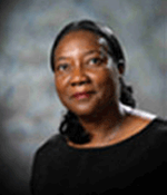 Gloria J. Thomas, MD