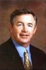 John C. Kelleher, Jr., MD