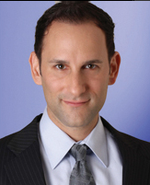 Michael Eidelman, MD