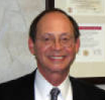 Richard Albin, MD, PhD