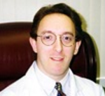 Keith S. Berman, MD