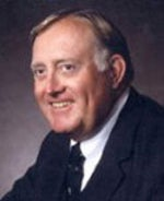 James B. Kahl, MD