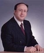 Michael Eisemann, MD