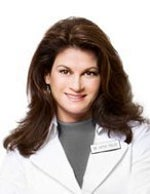 Kathy Fields, MD