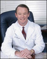 Robert P. Hillstrom, MD