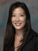 Wendy W. Lee, MD