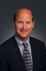 Randy J. Buckspan, MD