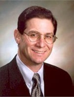 Ronald H. Stefani Jr, MD