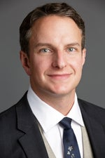 Christopher D. Knotts, MD