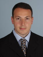 Christopher V. Pelletiere, MD