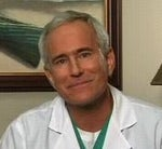 William Heimer, MD