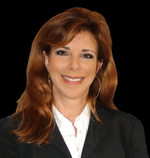 Eleanor J. Barone, MD