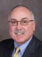 Stephen A. Chidyllo, MD