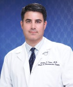 Andrew T. Cohen, MD