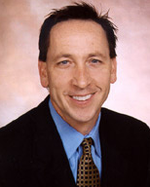 John J. O'Brien, Jr., MD