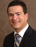 Alfredo A. Paredes Jr., MD