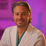 Sean A. Simon, MD