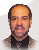 Donald T. Levine, MD