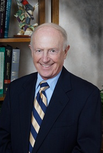 Terry A. Cromwell, MD (retired)