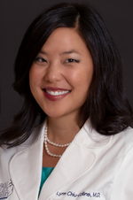 Lynn Chiu-Collins, MD