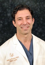 Pablo Prichard, MD