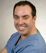 Sean T. Doherty, MD, FACS